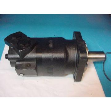 origin Eaton 600 Series Hydraulic Pump 112-1336-006
