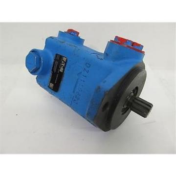 Vickers / Eaton V10NF IS5T S38C4H20R Power Steering Pump