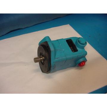 origin Eaton Vickers Hydraulic Pump V10F1P4P 11A4E 20