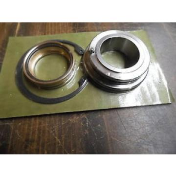 replacement shaft seal for eaton series 0 or series1 pump or motor