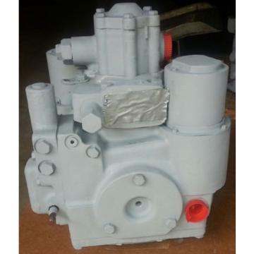 3320-058 Eaton Hydrostatic-Hydraulic Variable Piston Pump Repair