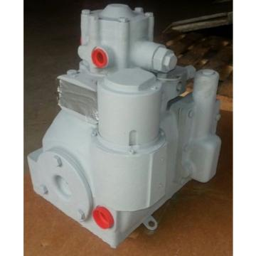 3320-039 Eaton Hydrostatic-Hydraulic Variable Piston Pump Repair