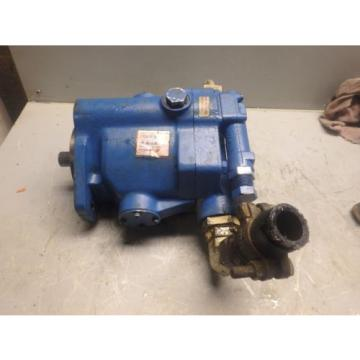 EATON Hydraulic Pump PVQ20-B2R_PVQ20B2R_141008RB1001