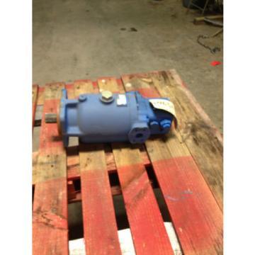 Eaton OEM reman 4631-048 hydraulic motor