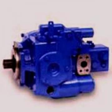 5420-129 Eaton Hydrostatic-Hydraulic  Piston Pump Repair