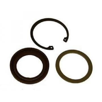 Set of 2 Eaton Hydraulic Pump amp; Motor Shaft Seal Kit For Models 33 - 64