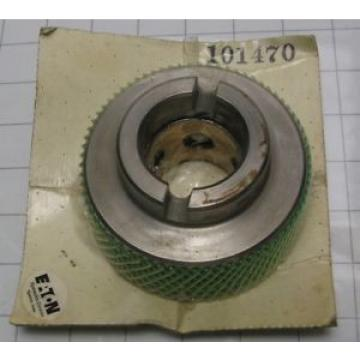 Eaton 11 Pump Rotor-ball 101470 Hydrostatic transaxle MTD Bunton Ransomes Bobcat