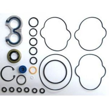 EA 26000-901 - Eaton Seal Kit for 26000 26 Series Pumps - origin # 9900205-000