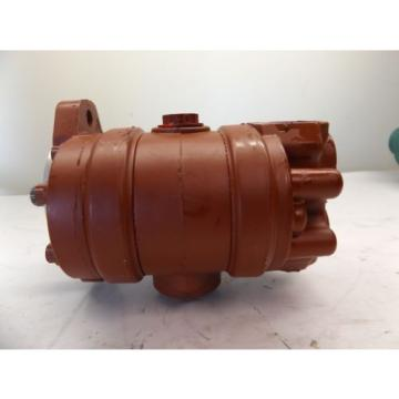 EATON HYDRAULIC PUMP 26505-RBE INGERSOLL RAND Origin OEM 59210666