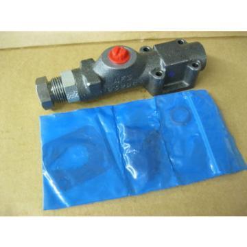 EATON Vickers 02-348262 COMPENSATOR KIT for PVQ series Piston Pumps