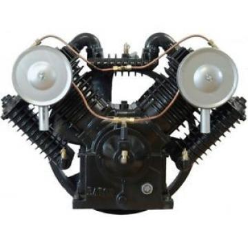 Brand origin Polar Air 10HP V4 Air Compressor Pump