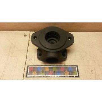 NOS Eaton V2 Liquid Pump Housing 280689 4320011337409