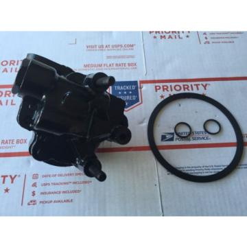 1964 1/2 65 FORD EATON MUSTANG POWER STEERING PUMP