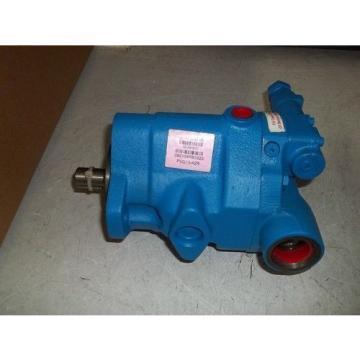 EATON VICKERS PVQ13-A2R HYDRAULIC PUMP 02-341630 Origin IN BOX