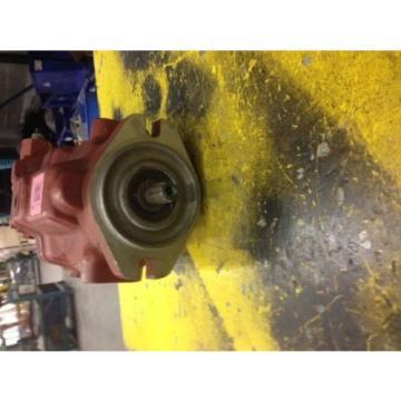 EATON Hydraulic Pump, Model 70122-RBR