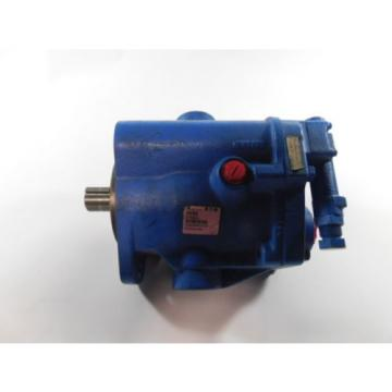 EATON PVB29-RS Hydraulic Axial Piston Pump 378804