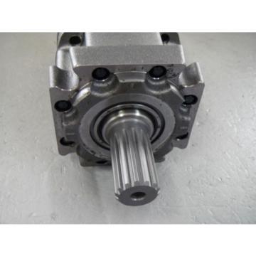Eaton Char-Lynn 1091011006 Hydraulic Gear Pump Motor 570961117