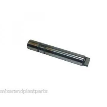 Eaton A-Pad Charge Pump Shaft - 103249-128