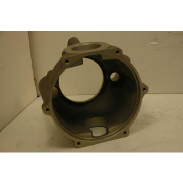 Housing Liquid Pump, Engine LAVLight Armored VehicleEaton AerospacePN#10510768