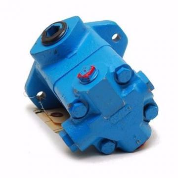 Eaton Boat Hydraulic Pump | V10F-1P4P-11A2E20