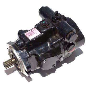 Origin EATON 70144-RBL-02 PUMP ASSEMBLY 70144RBL02