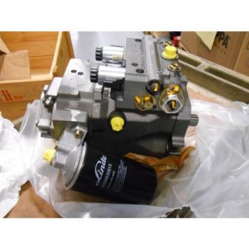 New Eaton Duraforce Pump (560AW01129A)
