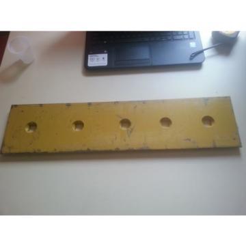 Komatsu 1267329h1 New Dresser TD8H LGP Dozer