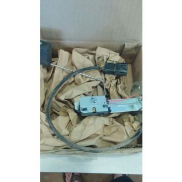 418-04-31133 Komatsu Fuel Level Sender