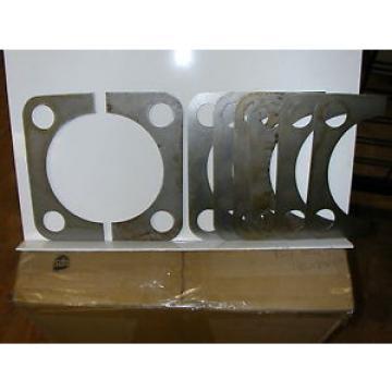 Bulldozer Blade Shim Kit Heavy Duty Bulldozer, Komatsu
