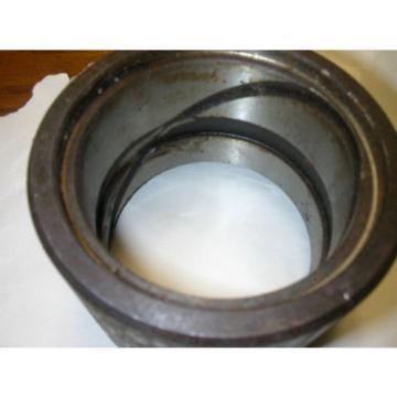Komatsu Cylinder Stay Bushing 154-61-13243