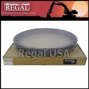 208-27-00140 - Floating Seal for Komatsu (2082700140)