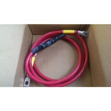 New Komatsu Fusable Link EM0176
