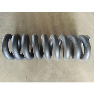 NEW KOMATSU D31-16,-17,-18,-20 OR D37-2,-5 TRACK ADJUSTER SPRING, DOZER, LOADER
