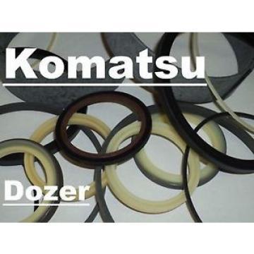 144-63-05080 Tilt Cylinder Seal Kit Fits Komatsu D60-D83P-1