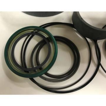 1124760C94, Komatsu 540 Cylinder Repair Kit