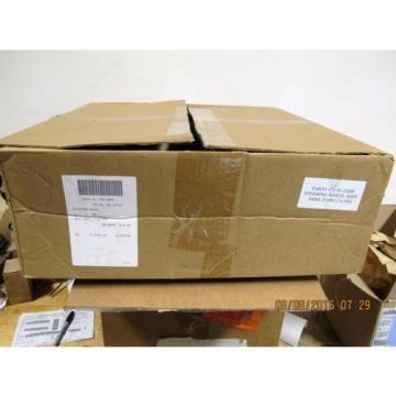 KOMATSU, Dresser Steering Wheel Assembly 421-40-12100