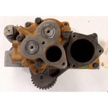 New 6165-51-1100 Komatsu Oil Pump