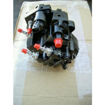 Komatsu excavator PC200-8 ,PC220-8 Diesel Fuel Injection Pump  R6754-72-1012 NEW