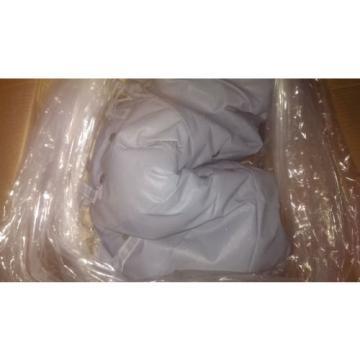 New Komatsu Exhaust Blanket EJ2071