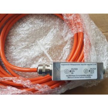 New Komatsu Mining Germany Differential Pressure Switch 932 700 40 / 93270040