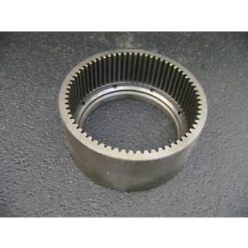 Komatsu D21 D20 D21P D21A outer clutch brake drum later model -6, -7, or -8