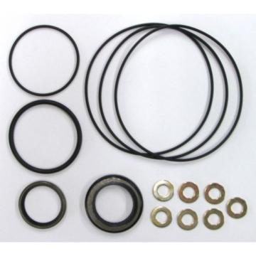 SU 151-1274  - Sauer Danfoss DS Series Motor Seal Kit