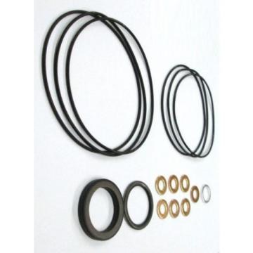 SU 151-1286  - Sauer Danfoss Seal Kit (OMP Series 8 / OMR Series 6 / DS Series 1
