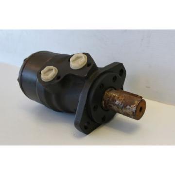 Sauer Danfoss Hydraulic Motor OMR 250 151-0247