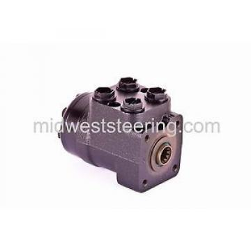 Replacement Steering Valve for Sauer Danfoss 150N0043 and 150-0043