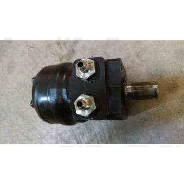 Sauer Danfoss 151-2829 DS 125 1512829 Hydraulic Motor 151 2829