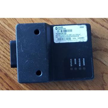 Sauer Danfoss Micro Controller MC200