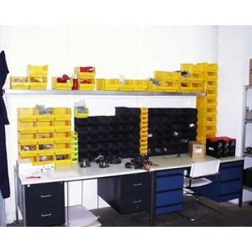 REXROTH France Dutch VT 3017-37 #1  Mat.Nr. 00020302  Elektrischer Verstärker  Prop-Ventile