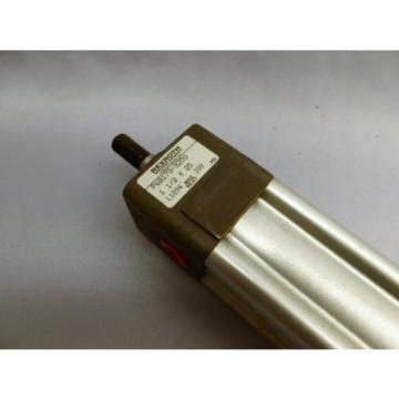 Rexroth Canada Canada Cylinder P68173-3250 - 1 1/2 x 25