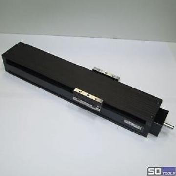 BOSCH Singapore Australia REXROTH R146540000 PSK 90 Linearmodul Spindelantrieb Hub: 330 mm PSK90